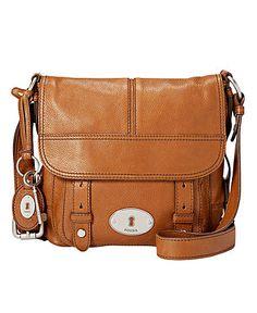 my  future purse :)