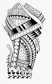 53 Ideas for tattoo leg male alex oloughlin - Tatuajes hombres - Maori Tattoos, Hd Tattoos, Hawaiianisches Tattoo, Tattoo Hurt, Tattoo Bein, Tribal Arm Tattoos, Thai Tattoo, Irezumi Tattoos, Marquesan Tattoos