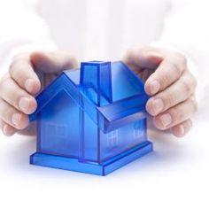 Pour les locataires comme pour les propriétaires, une bonne assurance habitation est primordiale. C'est pour cette raison que nous vous proposons des offres personnalisables et modulables avec des tarifs compétitifs et des garanties essentielles. 16170 #Échallat