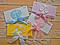 """Интернить: СП """"Полная конвертизация"""". Этап 4. С днём рожденья (детский) Diy Cards And Envelopes, Fancy Envelopes, Decorated Envelopes, Handmade Envelopes, Wedding Envelopes, Shagun Envelopes, Gift Cards Money, Diwali Craft, Baby Girl Cards"""