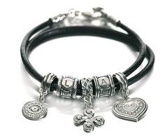 My SAAGA, Kalevala Jewelry
