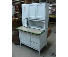 painted kitchen cabinet primitive hoosier cabinets for colonial square 1380