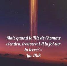 Image Paris, Audio Bible, Saint Esprit, Jesus, Encouragement, Internet, Christian Verses, Bible Verses, Christian Quotes