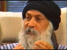 ▶ OSHO: There Is No Tomorrow - YouTube