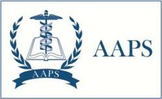 AAPS Offers a New Food Handling Safety Training and Certification in 2013 | Schools Training