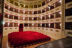 Qui tenne concerti Beniamino Gigli  httpv://youtu.be/yQjy9HFflak  servizio di Fernando Pallocchini fotografia e…