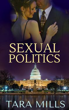 Sexual Politics, now coming in gorgeous paperback.
