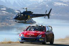 wrc | Megapost HD WRC,paisaje y animales. - Taringa!