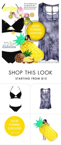 """""""T09"""" by jecakns ❤ liked on Polyvore"""
