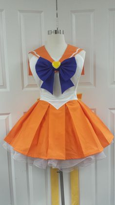 Magical Venus Girl Cosplay Retro Pin Up Apron Pinafore by VioletPhoenixDesignz on Etsy https://www.etsy.com/listing/220949921/magical-venus-girl-cosplay-retro-pin-up