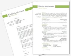 microsoft template cover letters