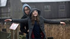 best images about If i stay on Pinterest Chloe grace moretz