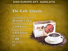 Zhi Cafe - filteres török kávé