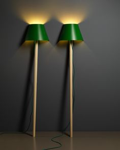 CHARLINE-casa1796 Design Crafts, Home Art, Floor Lamp, Lamps, Table Lamp, Flooring, Lights, Home Decor, Lightbulbs