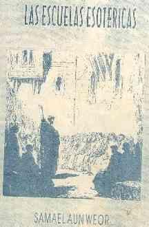 1985 Les écoles ésotériques