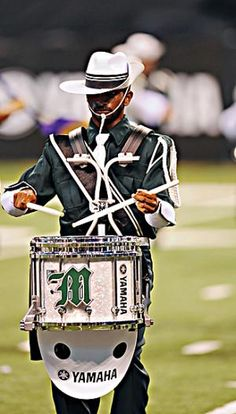 Madison Scouts of Drum Corps International #Teagardins #SmokeShop 8531 Santa Monica Blvd West Hollywood, CA 90069 - Call or stop by anytime. UPDATE: Now ANYONE can call our Drug and Drama Helpline Free at 310-855-9168. Teagardins.com - Are you DrumCorpsReady.com