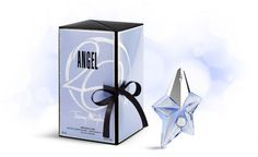 Angel-20ans-Precious-Star, Concours sur mon blog