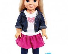 2X-My-Friend-Cayla-0