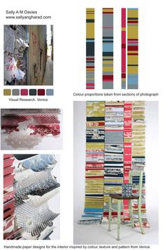 wallpaper palette