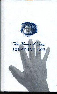 The house of Sleep - Jonathan Coe