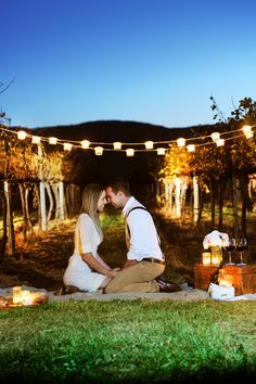 Fall in love.......................with the Mudgee Region