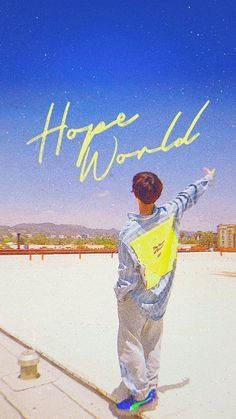 The title says it all... I don't own these wallpapers  Credit to all … #fanfiction #Fanfiction #amreading #books #wattpad World Wallpaper, Bts Wallpaper, Iphone Wallpaper, Jung Hoseok, Bts Memes, Bts Bangtan Boy, Jimin, Fanmeeting Bts, J Hope Dance