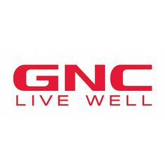 GNC Coupon: $5 Off With Code