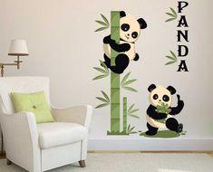 Decals, Home Decor, Tags, Decoration Home, Room Decor, Sticker, Decal, Home Interior Design, Home Decoration