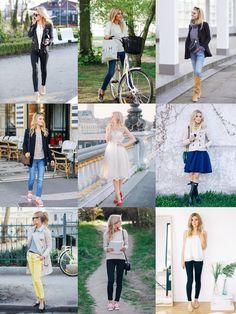 5E1A10y99_Fotor_Collage.jpg (1004×1338)