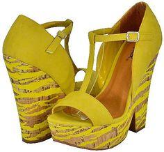 Qupid Burke-22 Yellow Women Wedge Sandals  Qupid , http://www.amazon.com/dp/B0071FK0C0/ref=cm_sw_r_pi_dp_AnXCpb0Y10FXY