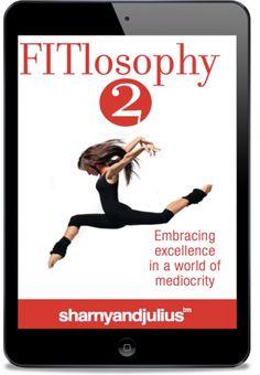 FITlosophy 2 eBook