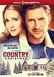 Its a Wonderful Movie - Your Guide to Family and Christmas Movies on TV: CHRISTMAS MOVIE DVD RELEASES for 2017!!!