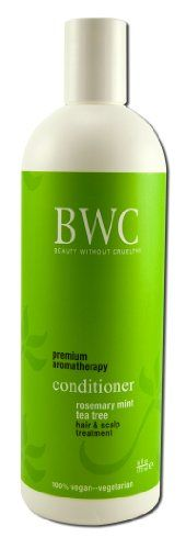 Beauty without Cruelty Conditioner, Rosemary Mint Tea Tree, 16-ounce Beauty Without Cruelty Cosmetics http://www.amazon.com/dp/B0009ET4PE/ref=cm_sw_r_pi_dp_wQT2tb1RJZX5KJF7