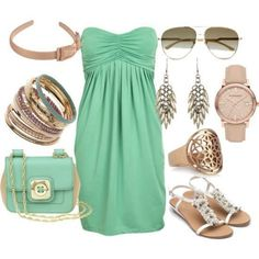 Accessorize the dress https://www.facebook.com/photo.php?fbid=555744081132966=a.491236447583730.111777.491155484258493=1