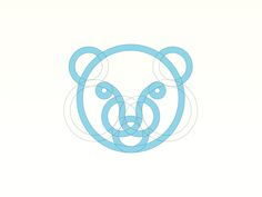 Simple Bear by Yoga Perdana