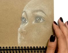 """Check out new work on my @Behance portfolio: """"Drawing"""" http://be.net/gallery/37776507/Drawing"""