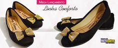 Célia Pimenta: Ofertas Sapatilhas !!!! Loja Tpm de Ofertas http://cfmile.blogspot.com.br/2014/06/ofertas-sapatilhas-loja-tpm-de-ofertas.html
