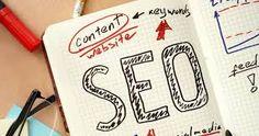 Web Traffic – Cómo utilizar la optimización de motores de búsqueda