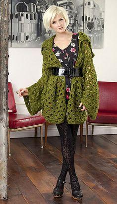 Crochet sweater free pattern Vh_penny_arcade_4_lg_medium