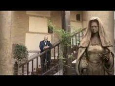 ▶ Reyes de España: Juana la Loca y Felipe el Hermoso - YouTube