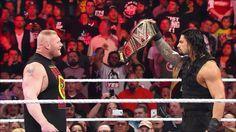 SmackDown Resultados 26 de marzo de 2015: Reina, Cena, Bryan y Henry triunfaron en pre-WrestleMania 8-Man Tag pelea Equipo   WWE.com
