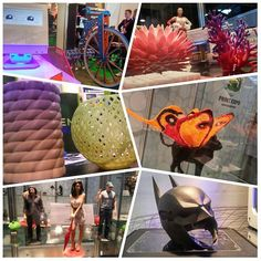 #3Dexpo #expo #технологии #производство #промышленность #3D #моделирование #модель #выставки #выставка #будущее #future #печать #3Dprinter #3Dprinting #printer #printing #3dscan #3dscanning #3dscanner #реклама #пиар #маркетинг #reklama #pr #marketing #продвижение #knowledge #knowledge_gallery by mystifyzer