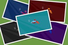 Different Beta Fish Beta Fish, Windows 8, Wallpaper, Betta Fish, Wallpapers