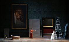 I Capuleti e i Montecchi (The Capulets and the Montagues)