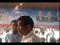 Khmer News Today | Cambodia News 2014 | Khmer Hot News | Cambodia Hot News