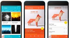 TECH NEWS: Top music player apps for Android