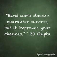 #Success #Quote #Motivation #Work