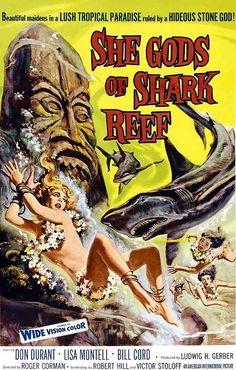 sharktopus vs pteracuda full movie in hindi 300mb
