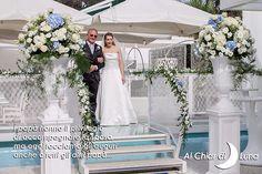 I papà hanno il privilegio di accompagnare la sposa, ma oggi facciamo gli auguri anche a tutti gli altri papà... Buona Festa del Papà... #alchiardiluna #festadelpapà www.alchiardiluna.it
