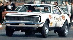68 Camaro Ss, Chevrolet Camaro 1967, West Coast Choppers, Dodge Power Wagon, Lexus Lfa, Mercedes Sls, Dodge Cummins, Skyline Gtr, Dodge Dart